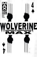 Wolverine MAX Vol 1 12