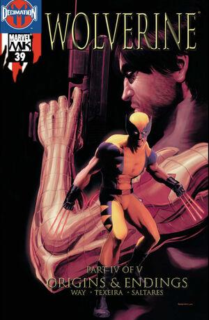 Wolverine Vol 3 39.jpg