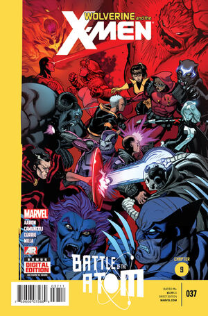 Wolverine and the X-Men Vol 1 37.jpg