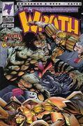 Wrath Vol 1 8
