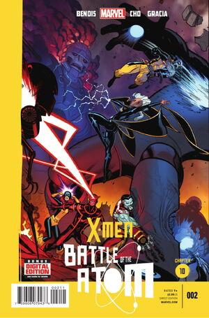 X-Men Battle of the Atom Vol 1 2.jpg