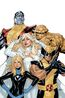 X-Men Fantastic Four Vol 2 2 Textless.jpg