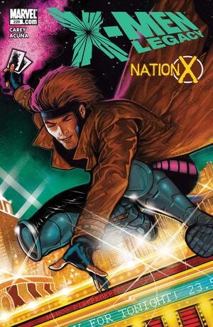 X-Men Legacy Vol 1 229.jpg