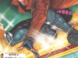X-Men: Legacy Vol 1 229