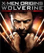 X-Men Origins Wolverine (video game).jpg