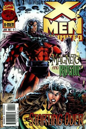 X-Men Unlimited Vol 1 11.jpg