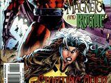 X-Men Unlimited Vol 1 11
