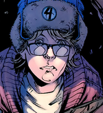 Zack (Dayton) (Earth-616) from Ghost Rider Vol 7 1 0001.png