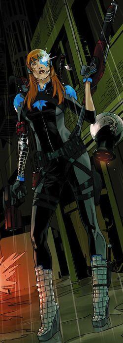 Alison Blaire (Earth-13027) from X-Treme X-Men Vol 2 8 001.jpg