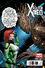 All New X-Men Vol 1 23 Keown Variant