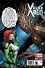 All New X-Men Vol 1 23 Keown Variant.jpg