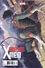 Amazing X-Men Vol 2 1 Manara Variant