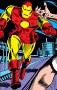 Anthony Stark (Earth-616) from Tales of Suspense Vol 1 75 001