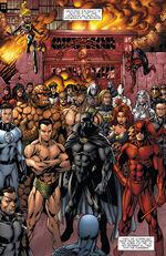 Avengers (Earth-22795)