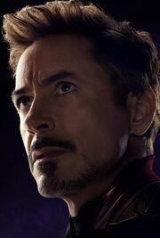 Avengers Endgame poster 003 textless.jpg