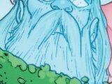 Bangalter (Earth-616)