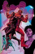Black Panther Vol 4 10 Textless