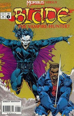 Blade The Vampire-Hunter Vol 1 8.jpg