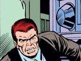 Brian Muldoon (Earth-616)