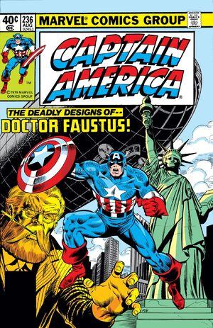 Captain America Vol 1 236.jpg