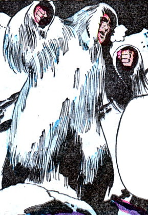 Charles Duntmore (Earth-616)