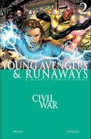 Civilwar youngavengersrunaways 2