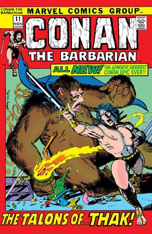 Conan the Barbarian Vol 1 11.jpg