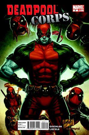 Deadpool Corps Vol 1 2.jpg