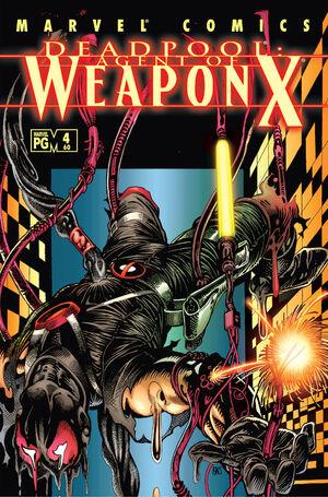 Deadpool Vol 3 60.jpg