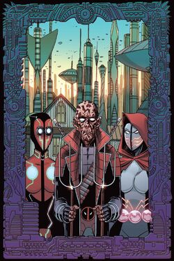 Deadpool Vol 6 25 Textless.jpg