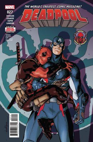 Deadpool Vol 6 27.jpg