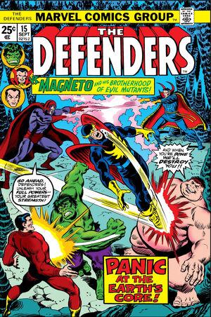 Defenders Vol 1 15.jpg