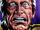 Delroy Richmond (Earth-616)