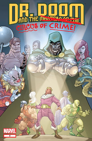 Doctor Doom and the Masters of Evil Vol 1 2.jpg