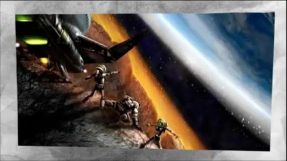 Earth-40261