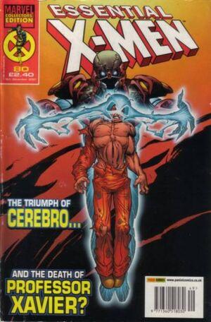Essential X-Men Vol 1 80.jpg