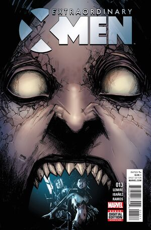 Extraordinary X-Men Vol 1 13.jpg