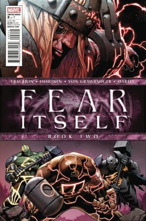 Fear Itself Vol 1 2.jpg