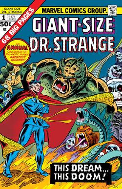 Giant-Size Doctor Strange Vol 1 1.jpg