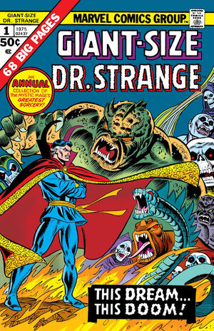 Giant-Size Doctor Strange Vol 1 1.jpg