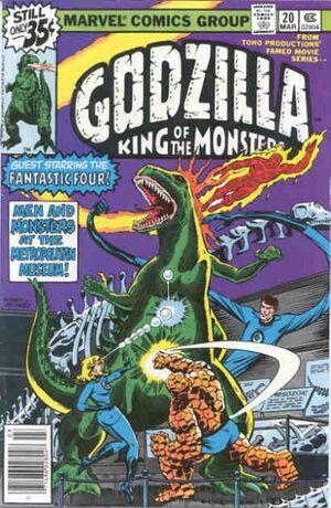 Godzilla Vol 1 20.jpg
