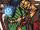 Guan Yu (Earth-616)