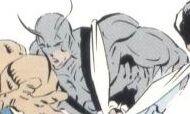 Henry Pym (Earth-9966)