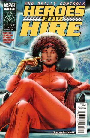 Heroes for Hire Vol 3 4.jpg