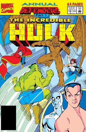 Incredible Hulk Annual Vol 1 18.jpg