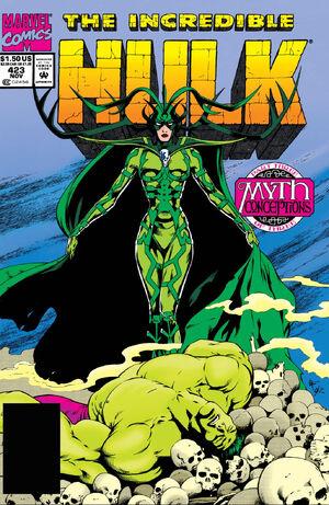 Incredible Hulk Vol 1 423.jpg