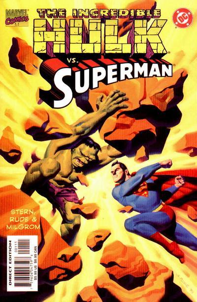Incredible Hulk vs. Superman Vol 1 1.jpg