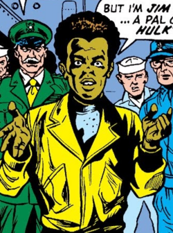James Wilson (Earth-616) from Marvel Feature Vol 1 3 001.png