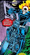 Johnathon Blaze (Earth-616) from Marvel Spotlight Vol 1 5 002