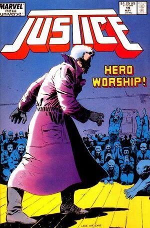 Justice Vol 2 19.jpg